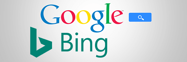 Google & Bing were asked about social signals and organic rankings. Here's what they said!
