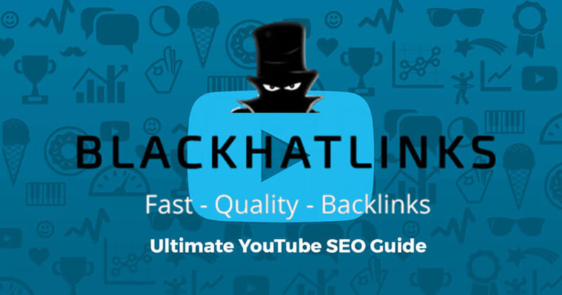 The Ultime YouTube SEO Ranking Guide