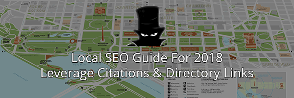 Get Relevant Directories And Citations For Your Business Today