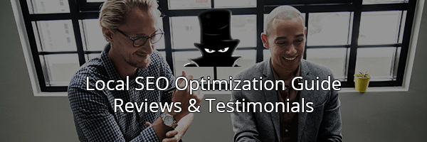 Get The Most Out Of Reviews & Testimonials