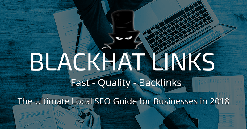 Rank Your Local Business Today With Our Local SEO Guide