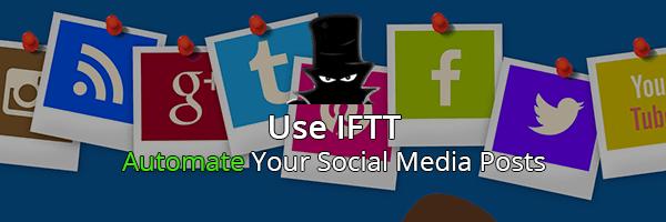 Link Building for SEO - Social Media Signals Are Key!