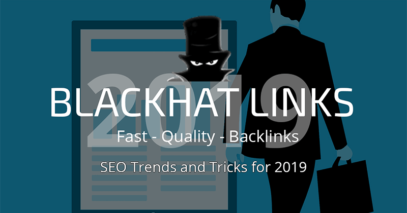 SEO Trends and Tricks for 2019