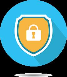 Buy Safe PBN Backlinks From Blackhatlinks.com
