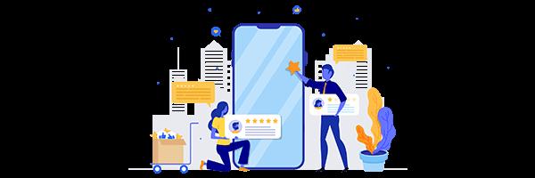 iphone reviews
