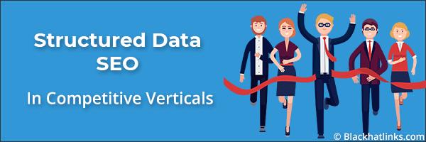 SEO e classificações de dados estruturados