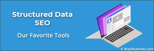 Ferramentas de dados estruturados