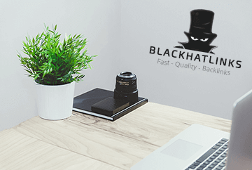 Blackhatlinks Office