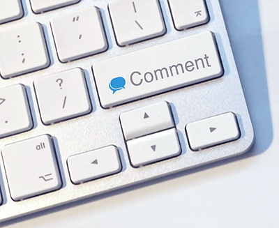 Buy quality comment backlinks