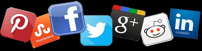 [Image: social_signal_logo1.png]